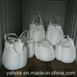 Het zandstralen van Waterjet het Scherpe Zand van /Garnet van de Granaat van het Aluminium van het Ijzer