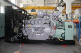 Perkins 영국 엔진 Ce/CIQ/Soncap/ISO를 가진 1200kw/1500kVA 최고 침묵하는 디젤 엔진 발전기