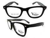 Оптические рамы, ацетат очки (AC-1045)