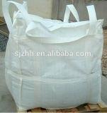 Saco grande, saco da tonelada, saco enorme para o cimento/areia/produtos químicos