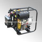 Dieselwasser-Pumpe mit elektrischem Anfang (DP20E)
