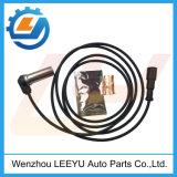 Sensor de velocidade de roda do ABS do caminhão para HD/4410328140 resistentes