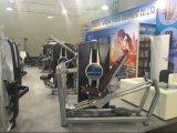 Pressa calda /Tz-8016 di /Leg della macchina di forma fisica dell'edilizia di corpo del prodotto di /New della strumentazione di ginnastica di vendita
