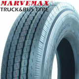 Superhawk Tire 11r22.5, Smartway Tire, Radial Truck Bus Tire, TBR Tire, Commercial Truck Tire