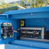 제어반 6120를 가진 삼상 건강한 증거 발전기 디젤