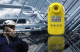 煙探知器の携帯用H2水素の探知器