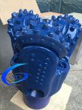"""11 Bit de tricône de carbure de tungstène 5/8 """"pour forage de puits d'eau"""