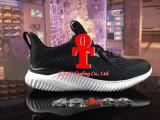 2017 оригиналов Yeezy 330 сплетенных ботинок вскользь спортов идущих