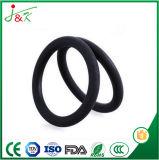 Mais baratas NBR/silicone/FKM/EPDM/HNBR O anel de borracha para carro com o Melhor Preço