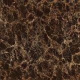 熱い販売の暗いEmperadorの大理石の価格