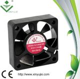 50*50*15mm gelijkstroom Cooling Fans 2016 Plastic Fan Made in China