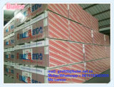 Raad van het Gips/de Gipsplaten de van uitstekende kwaliteit/Drywall