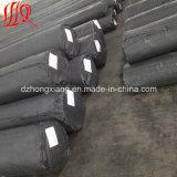 방수 처리하는 매립식 쓰레기 처리를 위한 HDPE Geomembrane 덮개