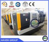 SK50P/2000 CNC de Machine van de Draaibank voor Verkoop