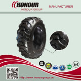 산업 타이어 굴착기 타이어 살쾡이 타이어