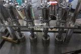 Косметический Sanitizer шампунь моющего средства автоматического заполнения машины