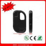 도매 마이크로 컴퓨터 USB Keychain 충전기 데이터 케이블