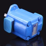 油圧中国高圧PV2r Yukenのポンプ