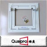 Panneau d'acce2s de plafond/volet Poudre-enduits en aluminium AP7720