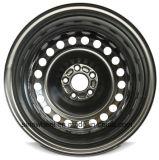 оправа колеса сплавливания 16X6.5 PCD5-108 Ford стальная