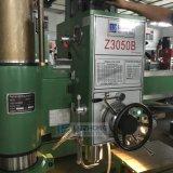 교련 (Z3050X11B Z3050X14B 광선 드릴링 기계 가격)