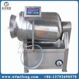 Machine de Marinator de vide d'acier inoxydable pour la saucisse