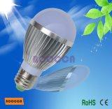 5 Вт Светодиодные лампы накаливания (BC-B-SMD-5W-A60)