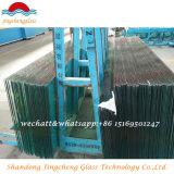 Fabricante com GV, CCC do vidro Tempered, ISO9001