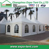 Giardino esterno Gazebo Canopy Tent per Party
