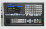 GSK/Siemens Controller CNC Lathe Programming (CK6136A-1)