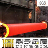 Pipe malléable Dn1200 En545 ou ISO2531 de fer de moulage