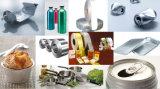 Papel/Chapa/Lamina/Bobina de Envase Aluminio, Hilos Plastico, En, кабель