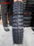 450-12/6.50-16 소 도시 Bus 또는 Light Truck Tyre