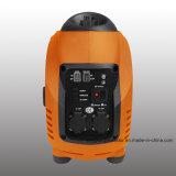 Ce. Аоос США утвердил компактный Super Silent инвертирующий усилитель мощности генератора