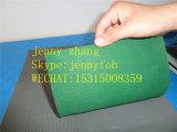 Резиновые Fire-Resistant полом, спортивные резиновые полы, антибактериальные напольный коврик