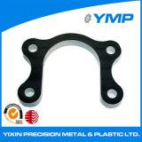 OEM/ODM de molienda de alta precisión de mecanizado CNC de servicio