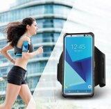 iPhone 케이스를 레슬링하는 새로운 기어 완장 스포츠