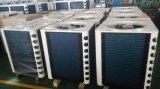 Fornitore con esperienza della Cina del riscaldatore di acqua di sorgente di aria
