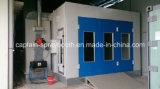 Ökonomischer Dieselfarben-Raum-Maschinen-/Spray-Stand