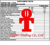 Hot Sale Oxyelite PRO de poids rapide Slimming diet pills