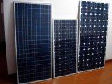 Panneau solaire photovoltaïque mono des prix les meilleur marché 300W 310W 350W