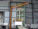 Elevatore dell'elevatore di vuoto del serbatoio del CE/pollone del serbatoio