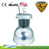 Het klassieke LEIDENE van de Lamp van het Pakhuis van de Huisvesting van het Aluminium 150W Hoge Licht van de Baai