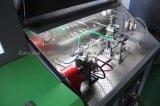 情報処理機能をもったモニタ操作システムトラックの注入の診察道具