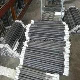 中国の製造EDのタイプ炭化ケイ素のヒーター
