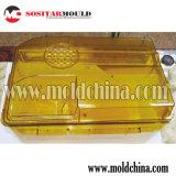 Fabricante do molde do produto de PPSU