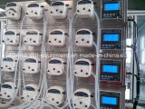 Máquina de embalagem de enchimento de ampola de plástico (BSPFS)