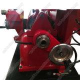 드럼과 Disc Brake Cutting Lathe (C9350)