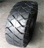 La parte superior de la marca de confianza con SH-298 Solid montacargas neumático (23*9 y 10)