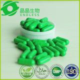 Красивейшие тонкие пилюльки диетпитания тела продают капсулу оптом зеленого чая L-Карнитина